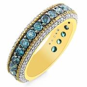 netayajewelry_2049_56161890