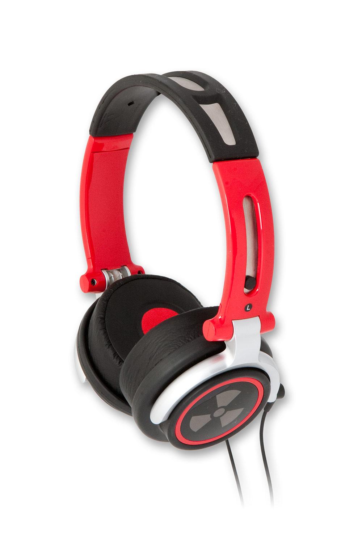 cs40-red