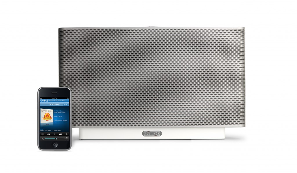 sonos-s5-with-iphone